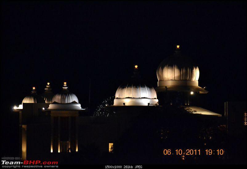 Fauji's Drivologues - Fascinating Fortnight in Madhya Pradesh and Uttar Pradesh-dsc_0251.jpg