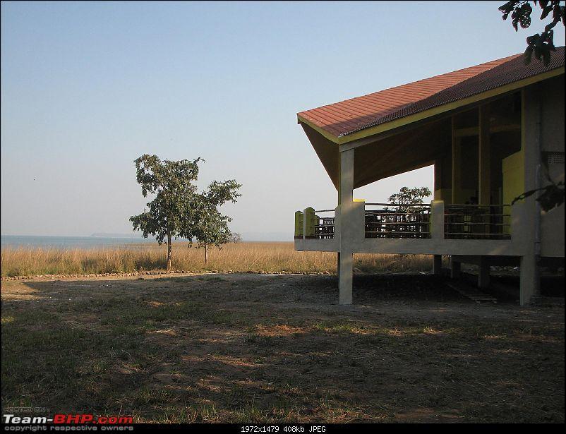 Safari Dicor LX VTT-TMT Xtreme Travel - Orissa's Unkown Forests: Debrigarh & Sunabeda-img_8229e.jpg