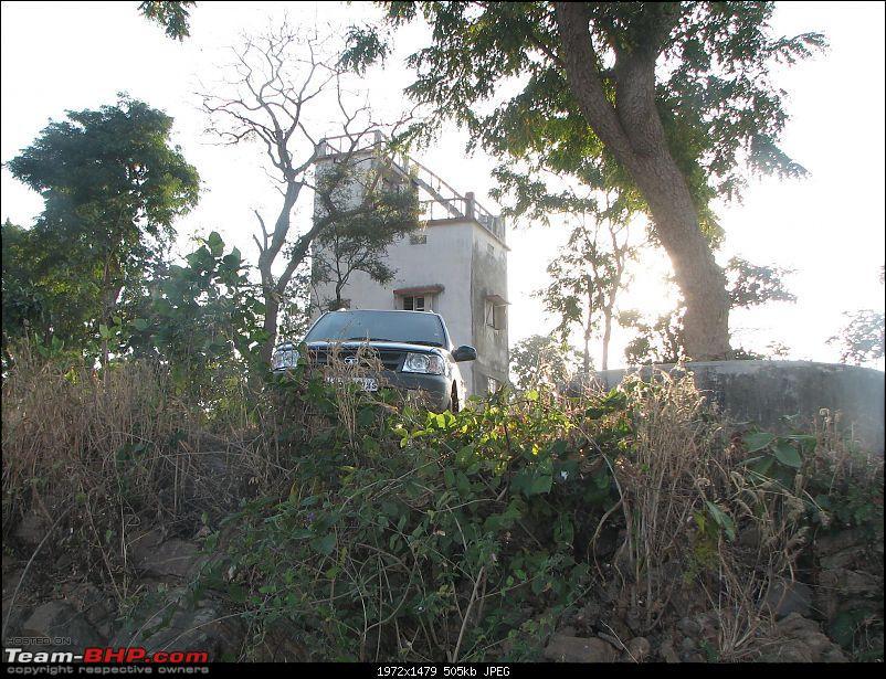 Safari Dicor LX VTT-TMT Xtreme Travel - Orissa's Unkown Forests: Debrigarh & Sunabeda-img_8324e.jpg