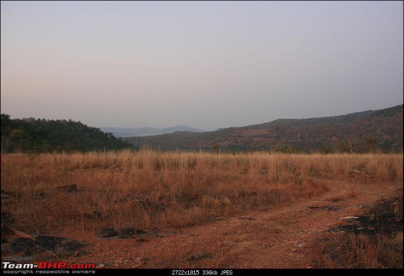 Safari Dicor LX VTT-TMT Xtreme Travel - Orissa's Unkown Forests: Debrigarh & Sunabeda-img_4492e.jpg