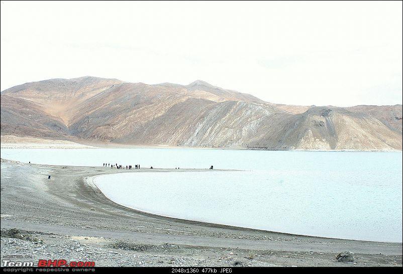 HumbLeh'd II (Indo Polish Himalayan Expedition to Ladakh & Himachal Pradesh)-img_0023e.jpg