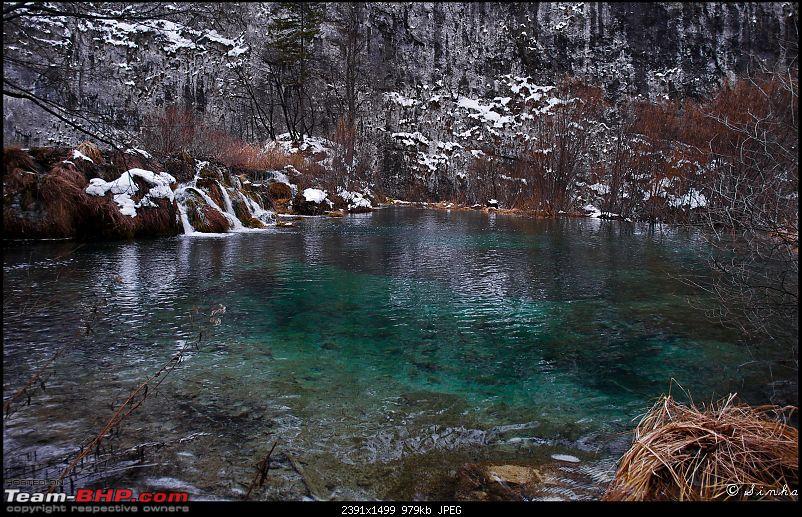 A Solo trip to Croatia, Slovenia and Bosnia & Herzegovina-imgp6245p.jpg