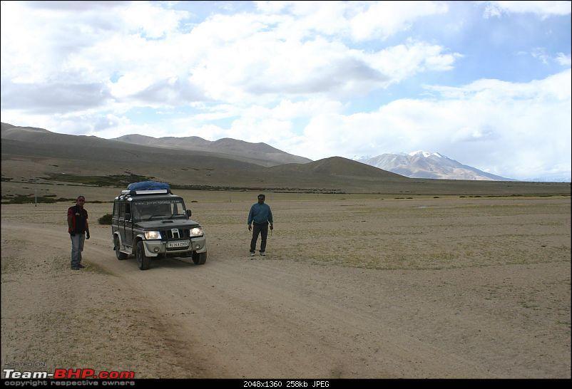 HumbLeh'd II (Indo Polish Himalayan Expedition to Ladakh & Himachal Pradesh)-img_0266e.jpg