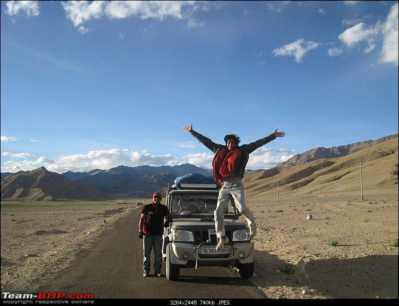 HumbLeh'd II (Indo Polish Himalayan Expedition to Ladakh & Himachal Pradesh)-img_1232e.jpg