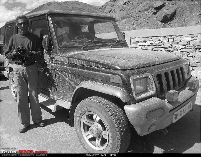 HumbLeh'd II (Indo Polish Himalayan Expedition to Ladakh & Himachal Pradesh)-img_1545e.jpg