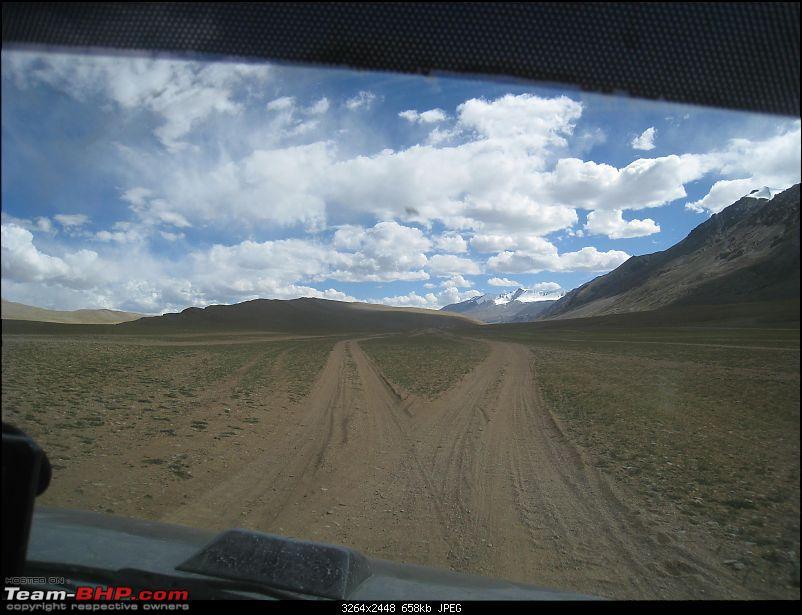 HumbLeh'd II (Indo Polish Himalayan Expedition to Ladakh & Himachal Pradesh)-img_1619e.jpg