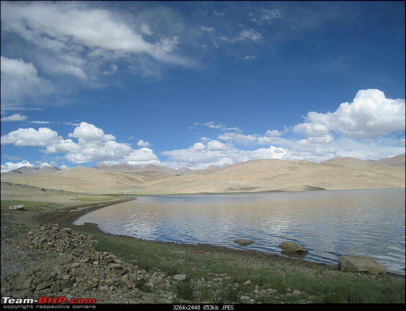 HumbLeh'd II (Indo Polish Himalayan Expedition to Ladakh & Himachal Pradesh)-img_1653e.jpg