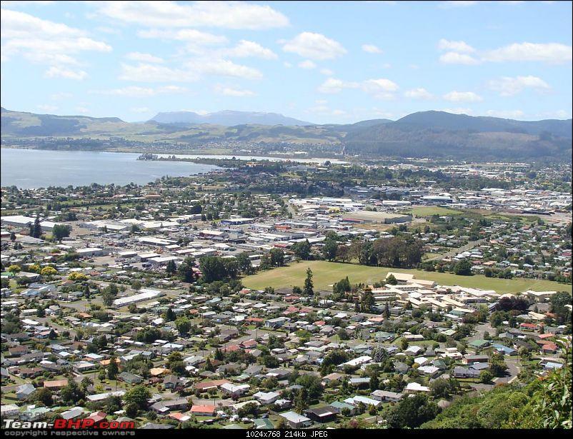 North Island - New Zealand Travelogue on progress-dsc02782.jpg