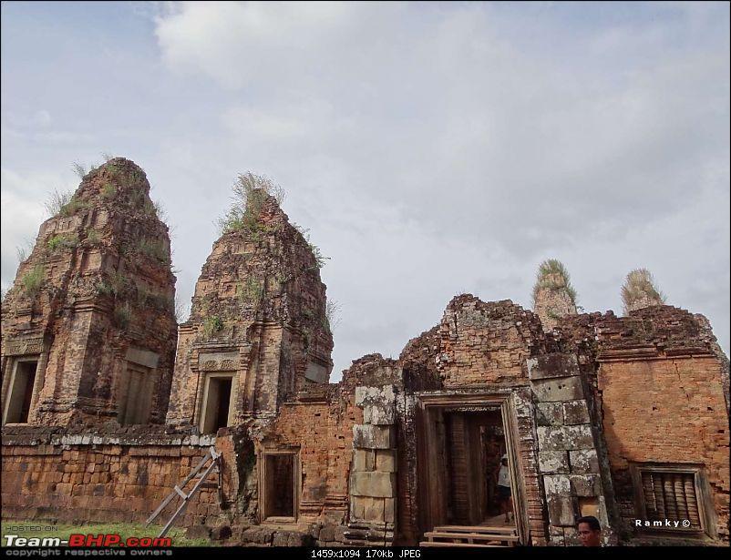 Footloose in VAMBODIA (Vietnam + Cambodia)-dsc04231.jpg