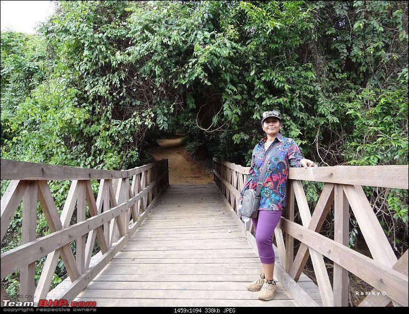 Footloose in VAMBODIA (Vietnam + Cambodia)-dsc04314.jpg
