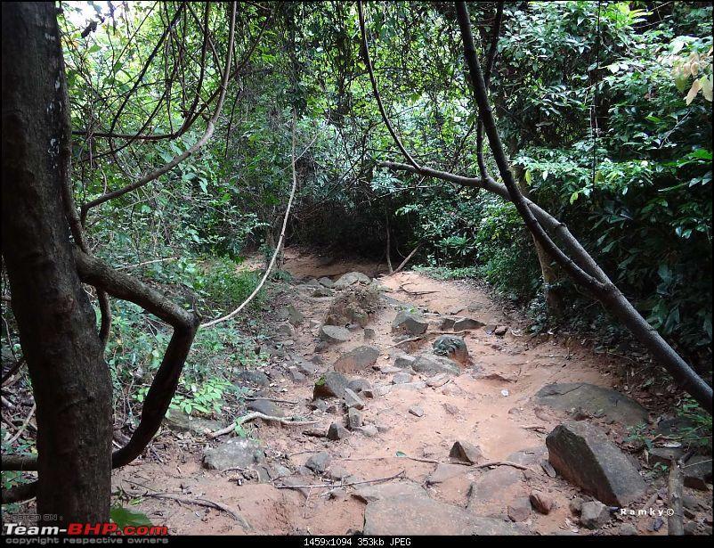 Footloose in VAMBODIA (Vietnam + Cambodia)-dsc04322.jpg