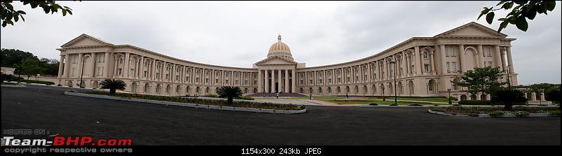 Manza'd: P'log of Mysore-mysore-1.jpg
