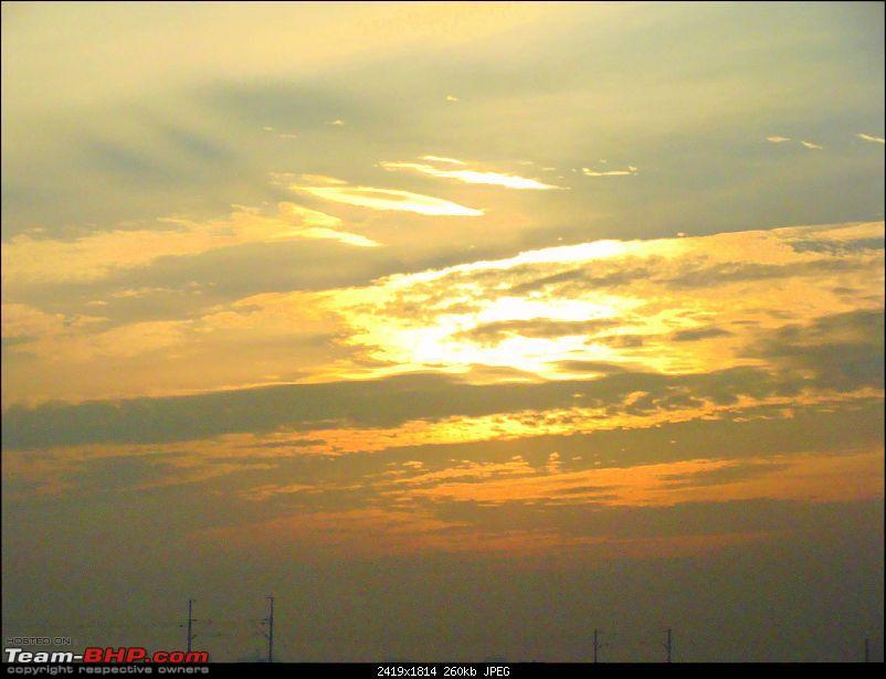 Hawk-On-Fours® (H-4®) Roadtrip: Ranthambhore & Sariska, then Bharatpur-bharatpur-20120122-14k300.jpg