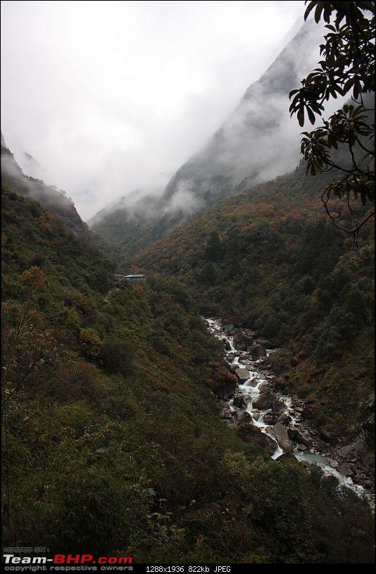Annapurna Sanctuary Trek, Nov. 2011-img_1430.jpg
