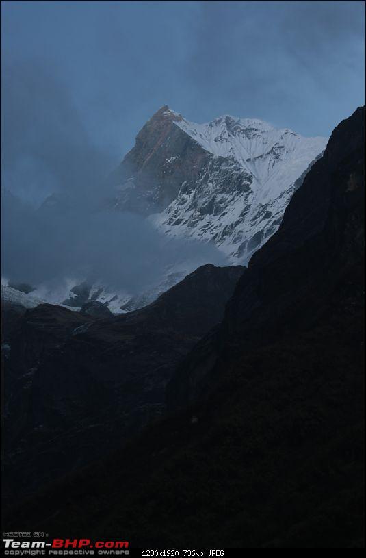 Annapurna Sanctuary Trek, Nov. 2011-img_1459.jpg
