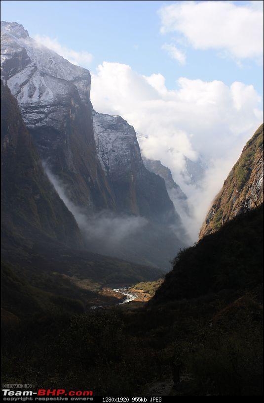 Annapurna Sanctuary Trek, Nov. 2011-img_1478.jpg