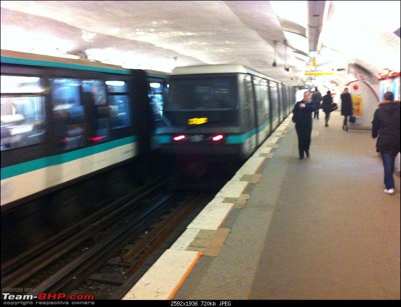 Paris, Black Forest, Bavaria & Switzerland-img_1052.jpg