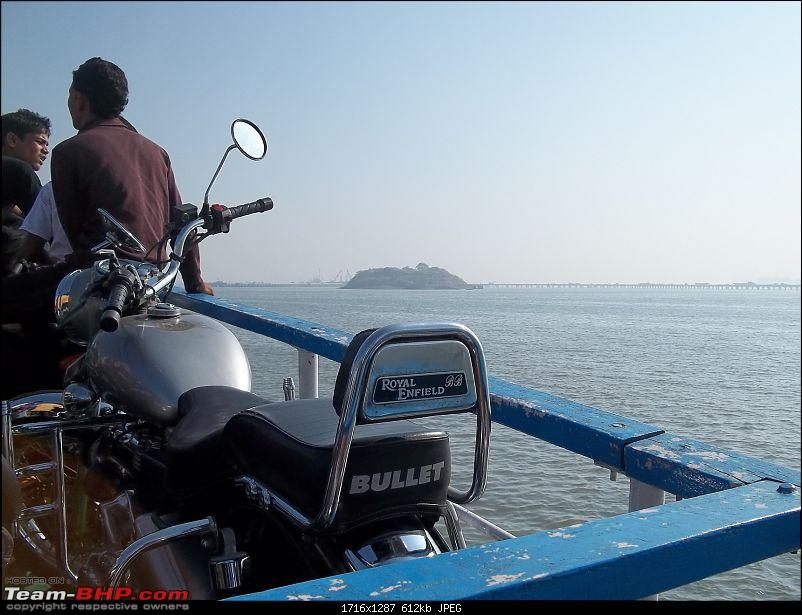 A Short New Year Trip with my Bullet over Land and Sea-new-year-2012-004.jpg