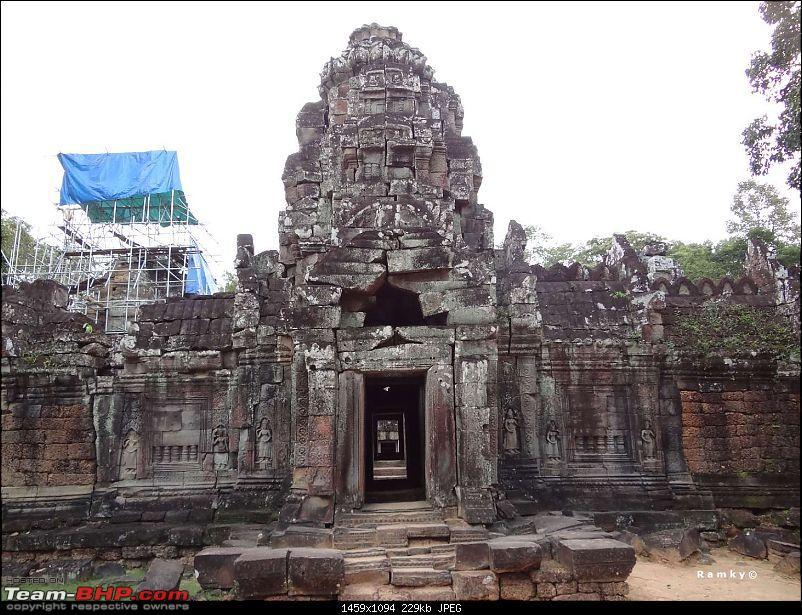 Footloose in VAMBODIA (Vietnam + Cambodia)-dsc04460.jpg