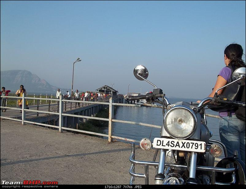 A Short New Year Trip with my Bullet over Land and Sea-new-year-2012-020.jpg