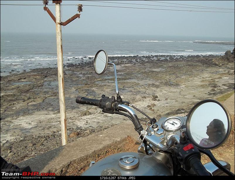 A Short New Year Trip with my Bullet over Land and Sea-new-year-2012-038.jpg