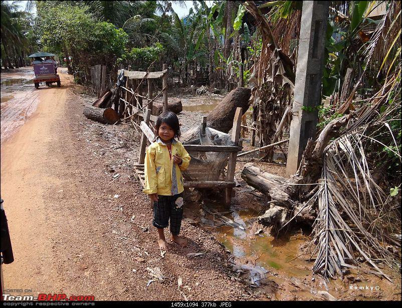 Footloose in VAMBODIA (Vietnam + Cambodia)-dsc04578.jpg