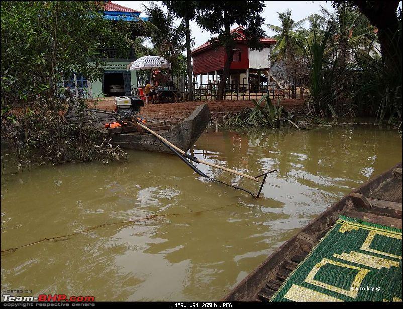 Footloose in VAMBODIA (Vietnam + Cambodia)-dsc04586.jpg