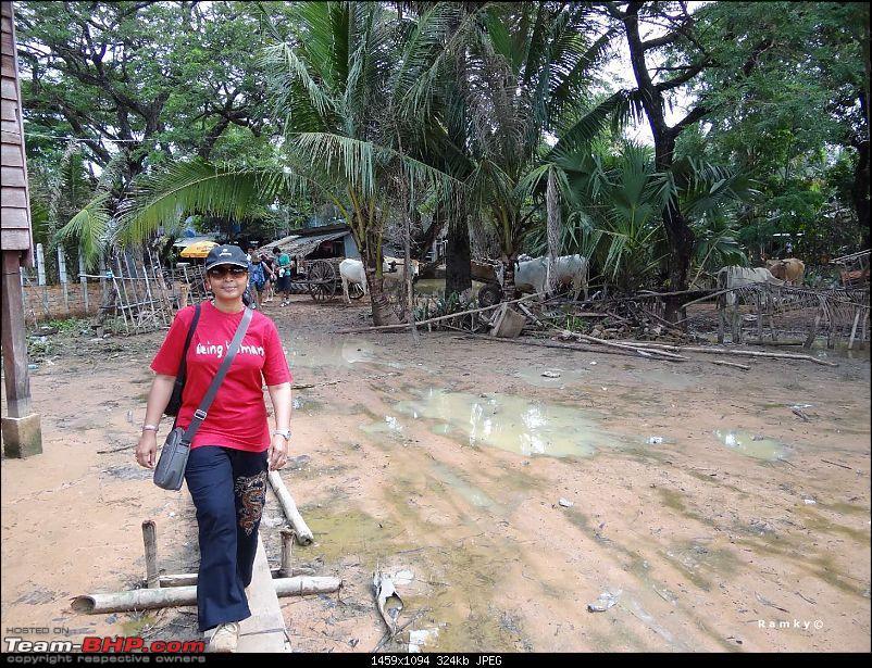 Footloose in VAMBODIA (Vietnam + Cambodia)-dsc04587.jpg