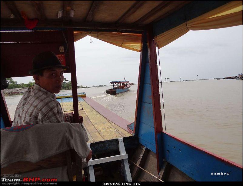 Footloose in VAMBODIA (Vietnam + Cambodia)-dsc04595.jpg
