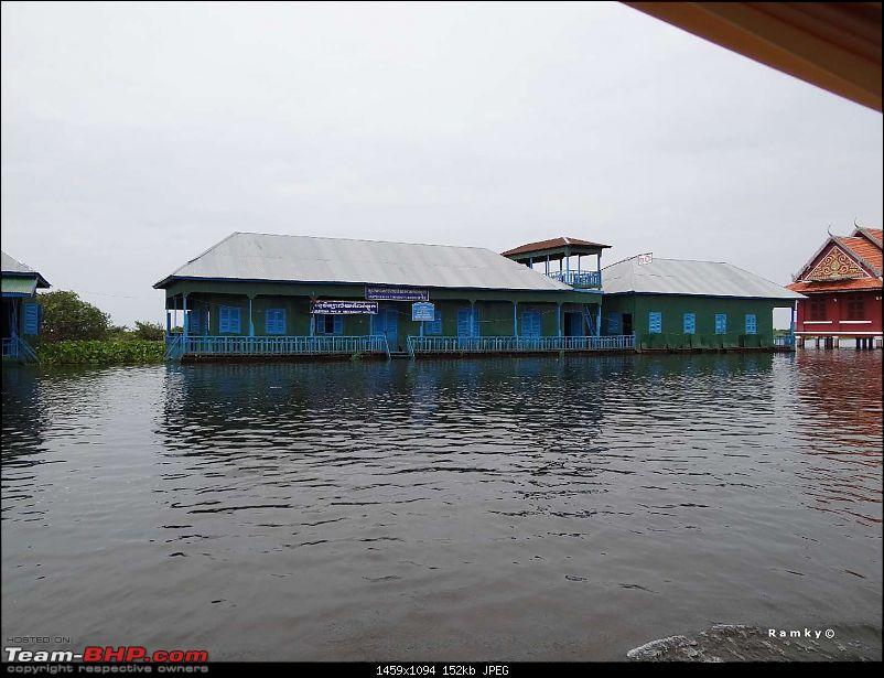 Footloose in VAMBODIA (Vietnam + Cambodia)-dsc04643.jpg