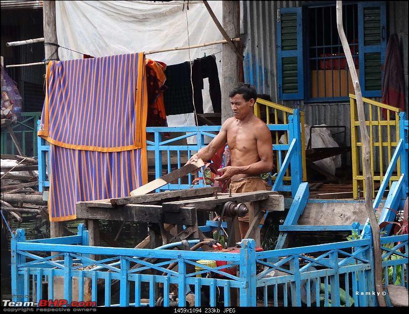 Footloose in VAMBODIA (Vietnam + Cambodia)-dsc04651.jpg