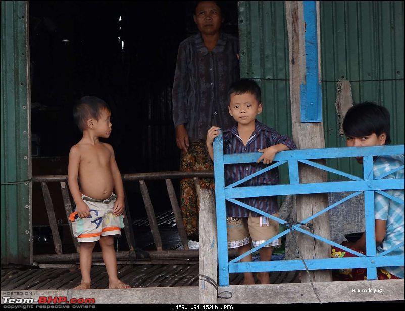 Footloose in VAMBODIA (Vietnam + Cambodia)-dsc04658.jpg