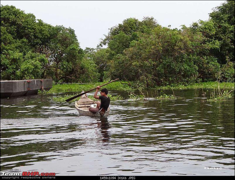 Footloose in VAMBODIA (Vietnam + Cambodia)-dsc04671.jpg