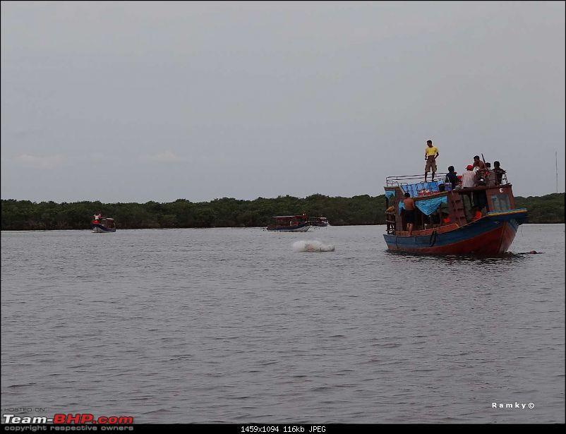 Footloose in VAMBODIA (Vietnam + Cambodia)-dsc04702.jpg