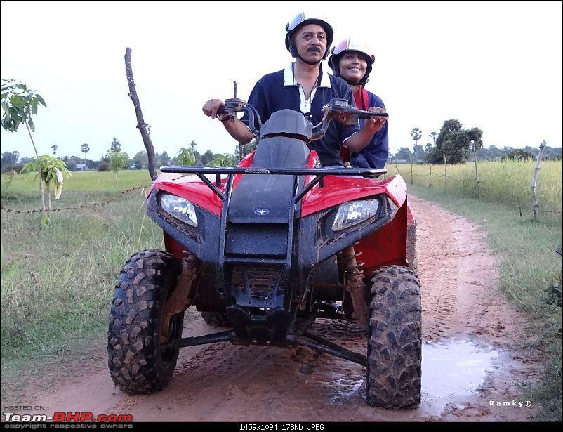 Footloose in VAMBODIA (Vietnam + Cambodia)-dsc04764.jpg