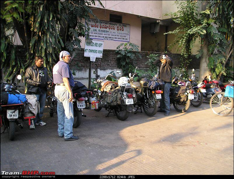 Rider Mania: 2012. A lot of time to think! EDIT: Added pics from RM 2016-p1010006.jpg