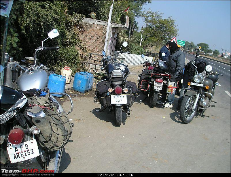 Rider Mania: 2012. A lot of time to think! EDIT: Added pics from RM 2016-p1010017.jpg
