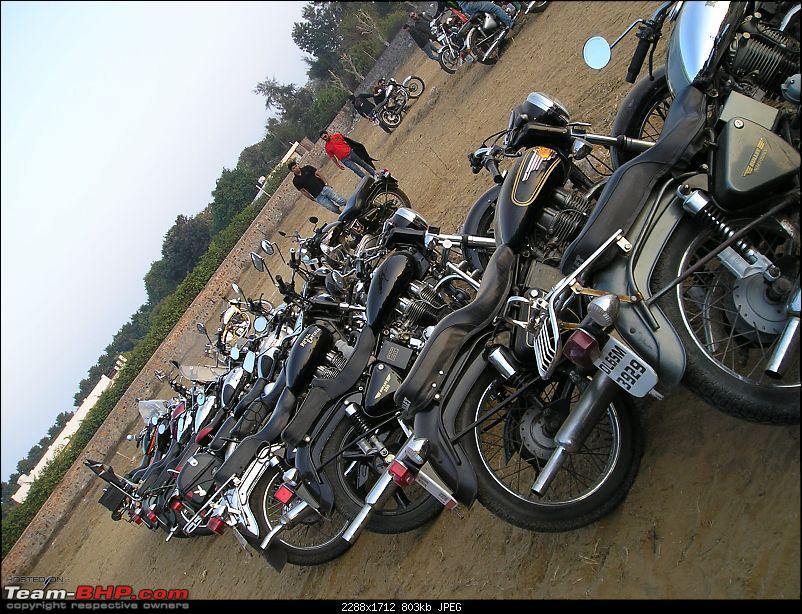 Rider Mania: 2012. A lot of time to think! EDIT: Added pics from RM 2016-p1010056.jpg