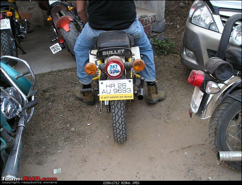 Rider Mania: 2012. A lot of time to think! EDIT: Added pics from RM 2016-p1010068.jpg