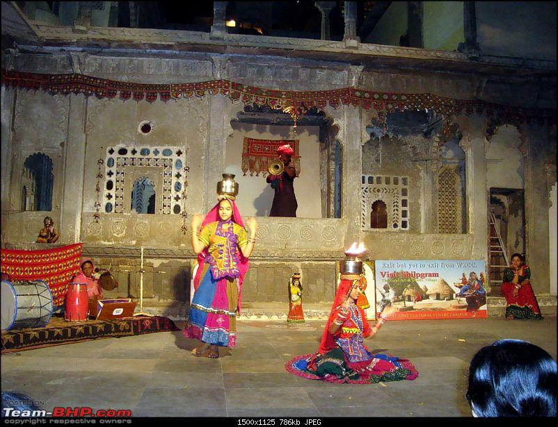 Fauji's Drivologues - Fascinating Fortnight in Madhya Pradesh and Uttar Pradesh-dsc01605.jpg