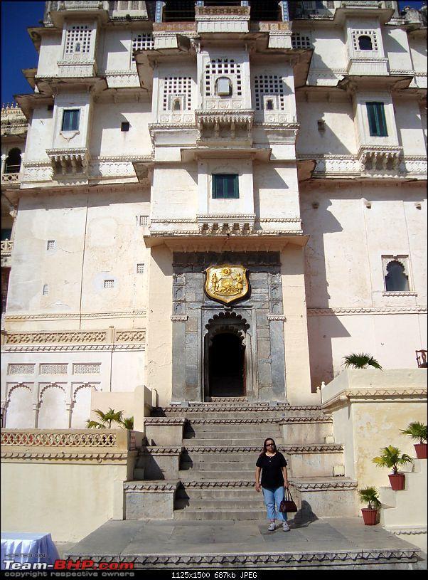 Fauji's Drivologues - Fascinating Fortnight in Madhya Pradesh and Uttar Pradesh-dsc01640.jpg