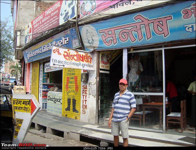 Fauji's Drivologues - Fascinating Fortnight in Madhya Pradesh and Uttar Pradesh-dsc01755.jpg