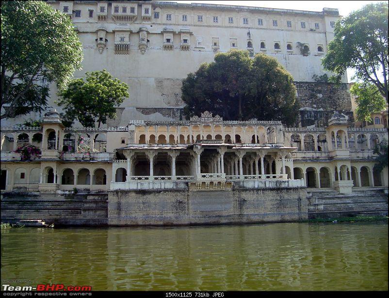 Fauji's Drivologues - Fascinating Fortnight in Madhya Pradesh and Uttar Pradesh-dsc01651.jpg