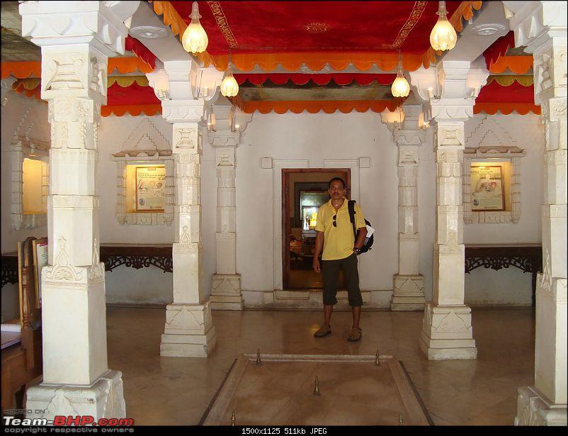 Fauji's Drivologues - Fascinating Fortnight in Madhya Pradesh and Uttar Pradesh-dsc01675.jpg