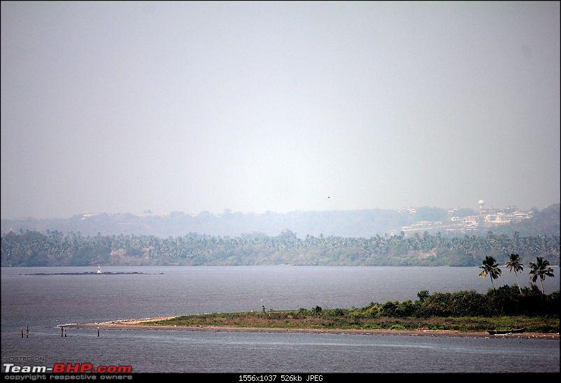 Republic Day weekend trip: Chennai - Goa - Chennai-img_5944.jpg
