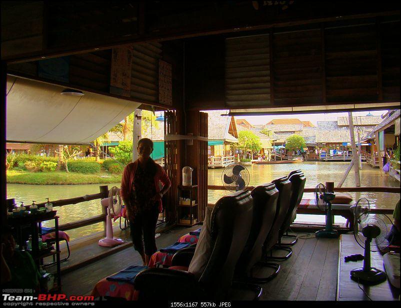 A Noobie International Traveler's first trip - The Land of Smiles, Thailand-dsc09673.jpg