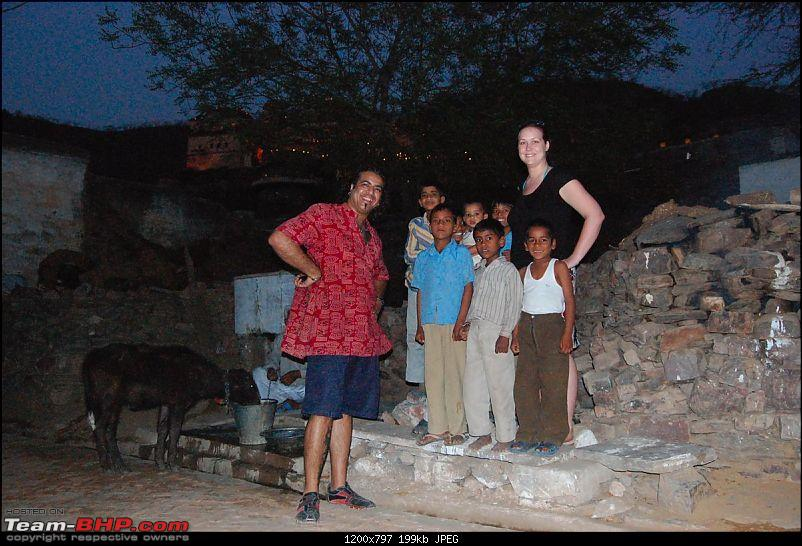 A YetiHoliday® - TheOne® visits India for the first time.-dsc_0873_thumb.jpg