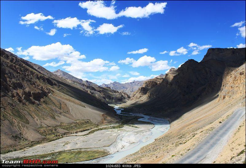 HumbLeh'd II (Indo Polish Himalayan Expedition to Ladakh & Himachal Pradesh)-img_1477-2.jpg