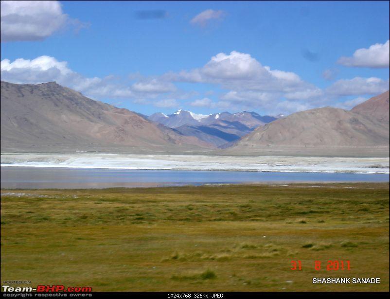 HumbLeh'd II (Indo Polish Himalayan Expedition to Ladakh & Himachal Pradesh)-ladakh-trip-420.jpg
