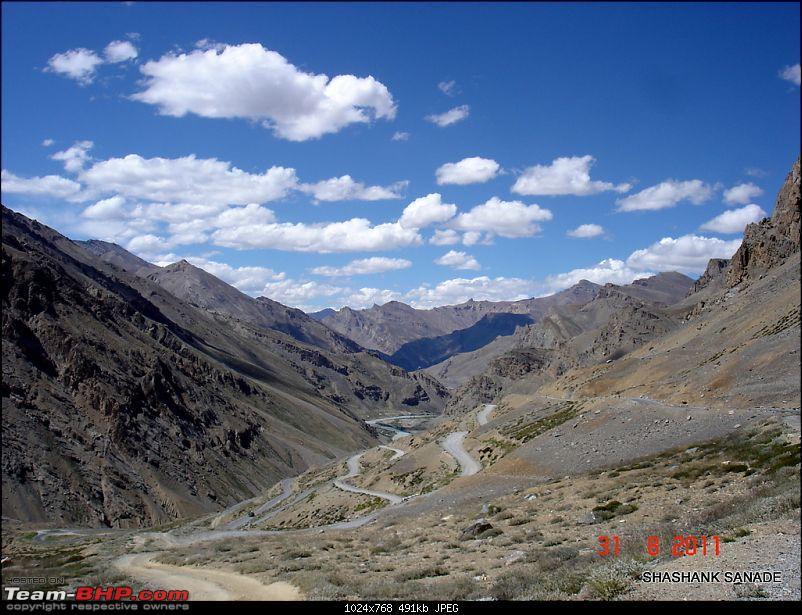 HumbLeh'd II (Indo Polish Himalayan Expedition to Ladakh & Himachal Pradesh)-ladakh-trip-430.jpg
